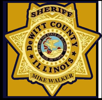 Dewitt County Sheriff | Dewitt Co Jail