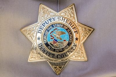 DeWitt County Sheriff's Office offering College Scholarship